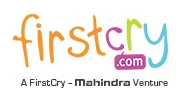 FirstCry coupon codes