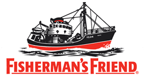 Fisherman's Friend coupon codes
