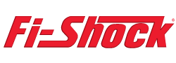 Fi-Shock coupon codes