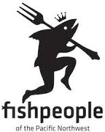 Fishpeople coupon codes