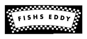 Fishs Eddy coupon codes