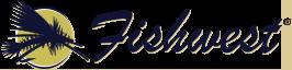 Fishwest coupon codes