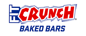 Fit Crunch Bars coupon codes