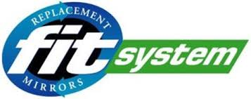 Fit System coupon codes