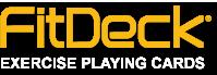 FitDeck coupon codes