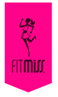 FitMiss coupon codes