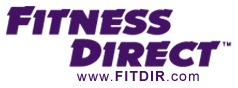 Fitness Direct coupon codes