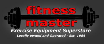 Fitness Master coupon codes