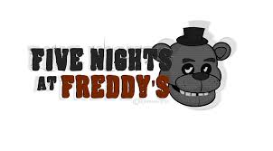 Five Nights at Freddy's coupon codes