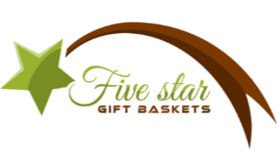 Five Star Gift Baskets coupon codes
