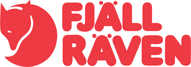 Fjallraven coupon codes