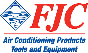 FJC  coupon codes