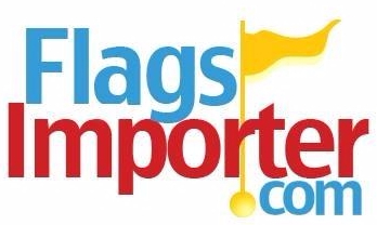 flags importer 2019 coupon code