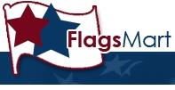 Flagsmart coupon codes