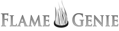 Flame Genie coupon codes