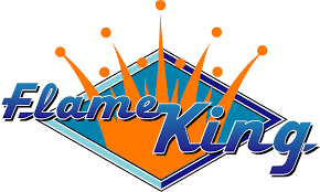 Flame King coupon codes