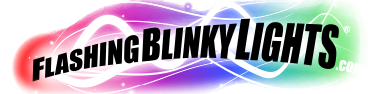 FlashingBlinkyLights coupon codes