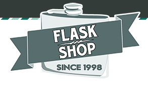 Flask Shop coupon codes