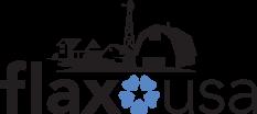 Flax USA coupon codes