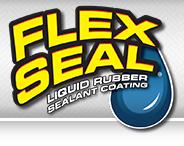 Flex Seal coupon codes
