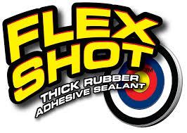 Flex Shot coupon codes