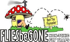 Flies Be Gone coupon codes