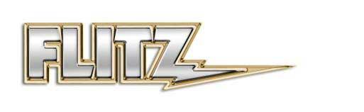 Flitz coupon codes