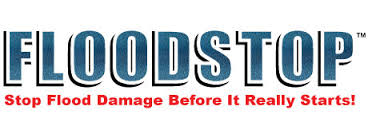 FloodStop coupon codes