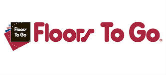 Floors To Go of Boca Raton coupon codes