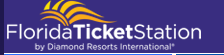 Florida Ticket Station coupon codes