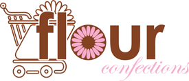 Flour Confections coupon codes
