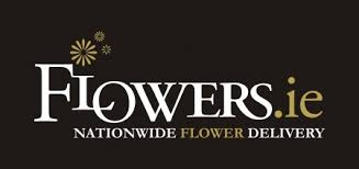 Flowers.ie coupon codes