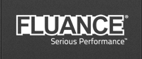 Fluance coupon codes