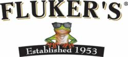 Fluker's coupon codes
