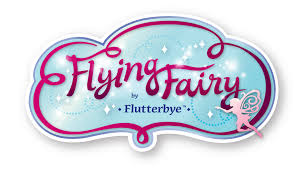 Flutterbye Fairy coupon codes