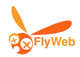 Fly Web coupon codes