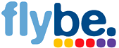 Flybe coupon codes