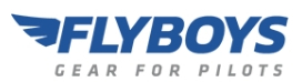Flyboys coupon codes