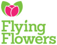 Flying Flowers UK coupon codes