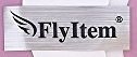 FlyItem coupon codes