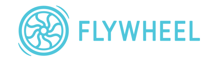 Flywheel coupon codes