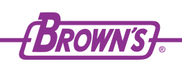 F.M. Brown's coupon codes