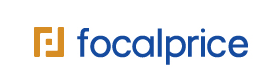 Focalprice  coupon codes