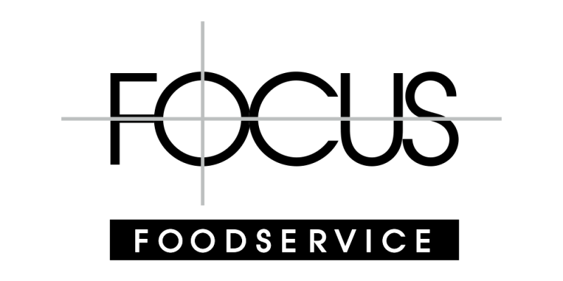 Focus Foodservice coupon codes