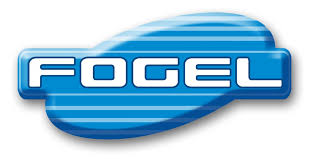 Fogel coupon codes