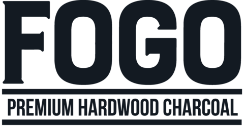 Fogo Charcoal coupon codes