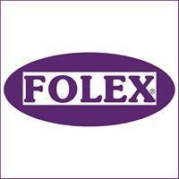 Folex coupon codes