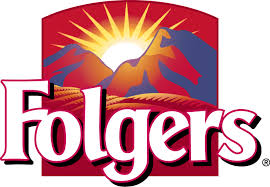 Folgers coupon codes