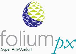 Folium pX coupon codes