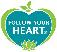 Follow Your Heart coupon codes